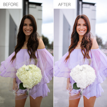 The Lilac Preset Complete Bundle