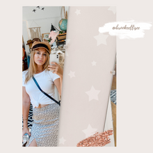 instagram stickers by dreamy presets - customer photos