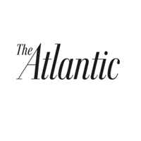 featured on the Atlantic