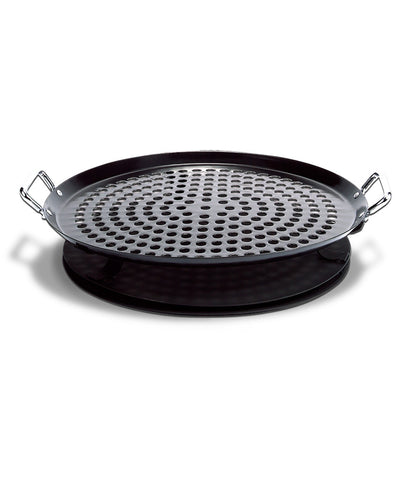 BBQ Pizza Pan,  - Eastman Outdoors