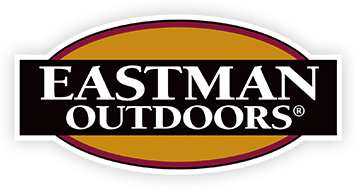 Eastman Outdoors