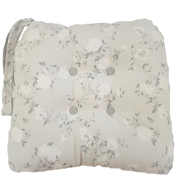Coussin Blanca 1754
