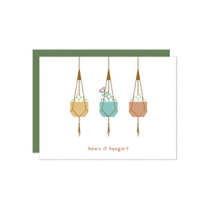 every day greeting card zuzus petals chicago boutique shopping bridgeport gift shop