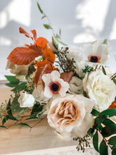 Load image into Gallery viewer, Petite - Floral Arrangement