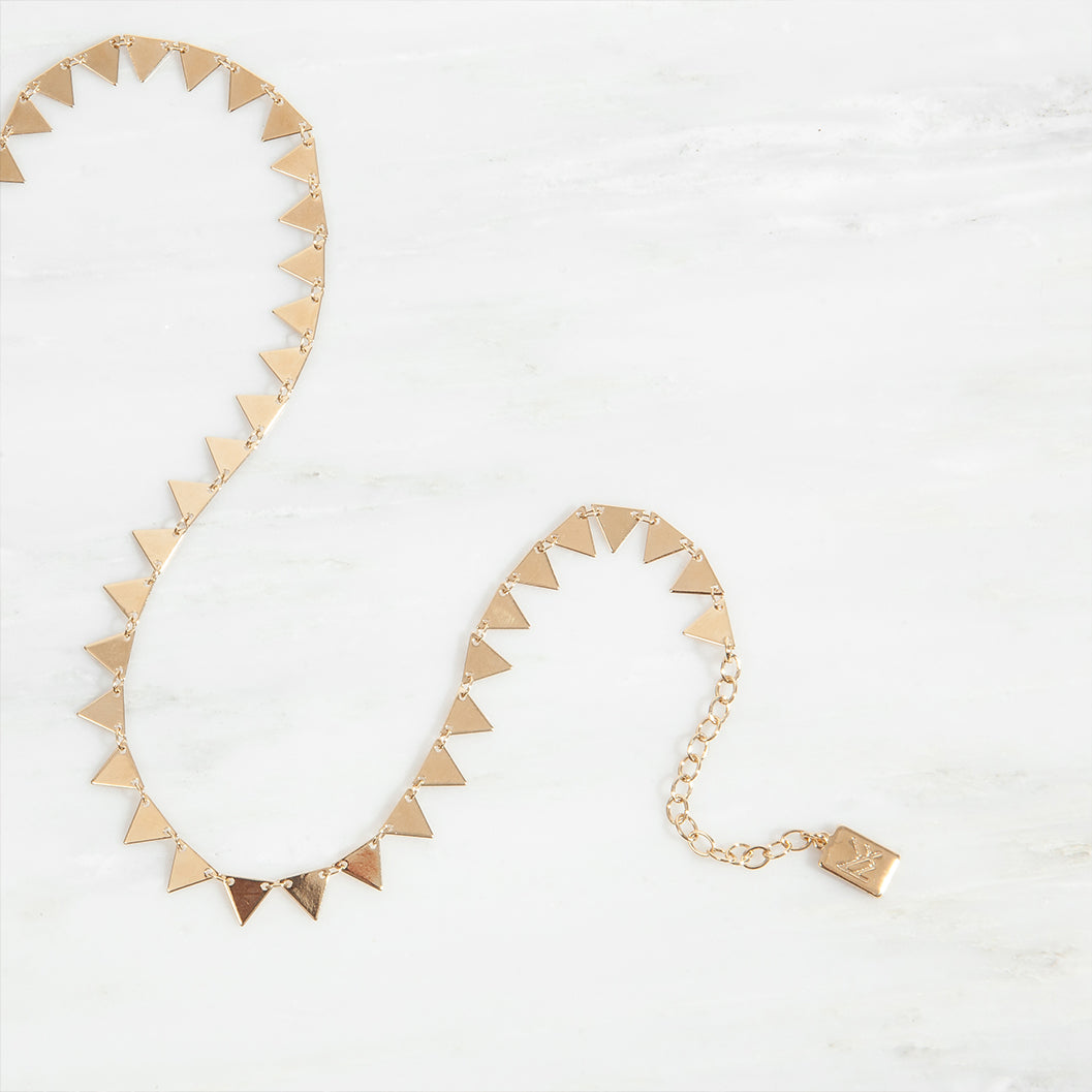 ICYMI: The Kylee Necklace