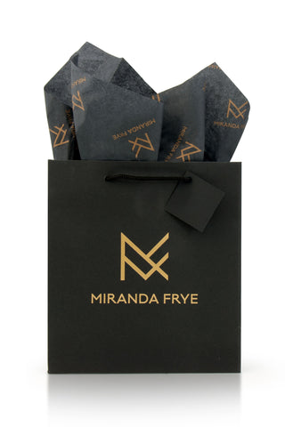 MF Gift Bag Kit
