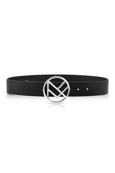 MF Signature Belt