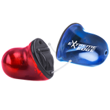 Extreme Edge Electronic Ear Protection - SportEAR