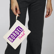 Pochette - Bordel pocket par T-Pop