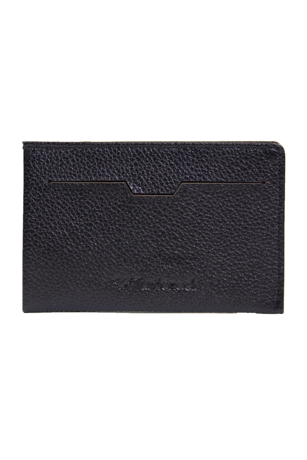 Wallet <br> Grained