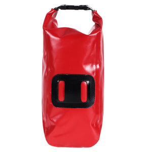 Professional Waterproof Emergency Bag - Nice & Cool