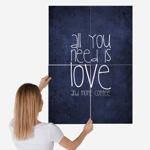 Coffee Love - Nice & Cool