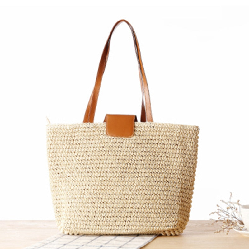 Summer Handbags Tasselia - Nice & Cool