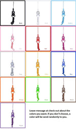 Multi-function Mobile Phone Strap - Nice & Cool