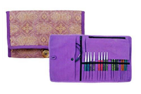 Knitter's Pride - Fabric Cases