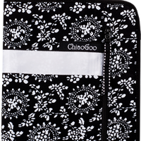 ChiaoGoo - Interchangeable Needle Case