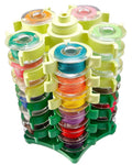 Clover - Stack 'n Store Bobbin Tower