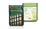 "Knitter's Pride - Bamboo - 4.5"" Interchangeable Needle Set Chunky"