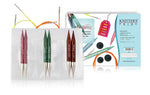 "Knitter's Pride - Dreamz - 4.5"" Interchangeable Needle Set Chunky"