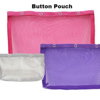 Knitter's Pride - Vibrance Pouches Set of 3
