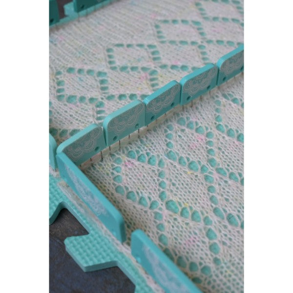 Knitter's Pride - The Mindful Blocking Mats (Not eligible for free shipping)