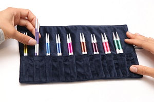 Knitter's Pride - SmartStix Limited Edition Set-Here now!!