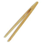 KA Bamboo - Tweezers, Bamboo, Craft