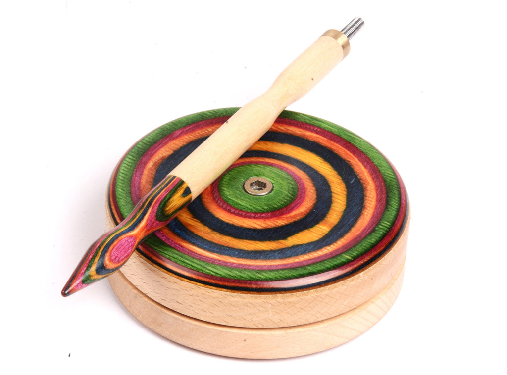 Knitter's Pride - Yarn Dispenser - Signature Series