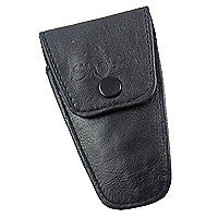 Tamsco - Scissor Leather Pouch