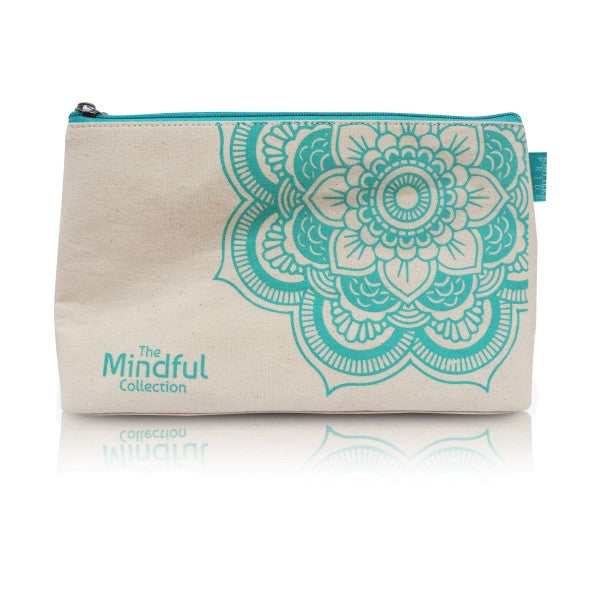 Knitter's Pride - Mindful - Project Bag