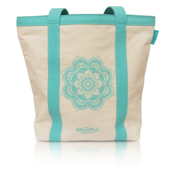Knitter's Pride - The Mindful Tote Bag