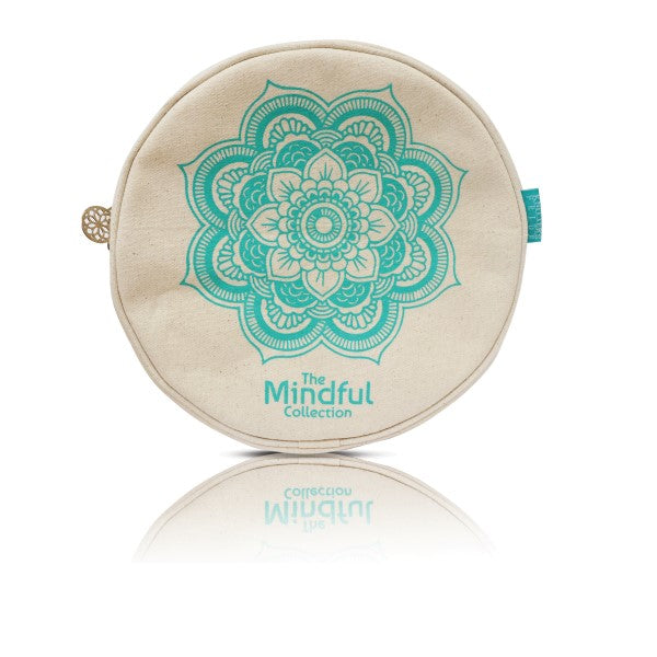 Knitter's Pride - Mindful - The Twin Circular Bags (set of two)