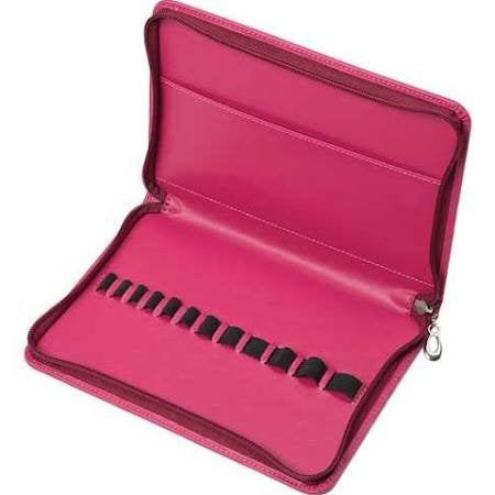 Clover - Takumi IC Needles Case (Pink)