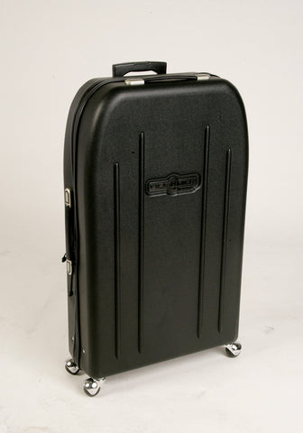 LT-CAT Hard Travel Case With Wheels
