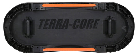 Image of Terra Core Multi Functional Core and Balance Exercise