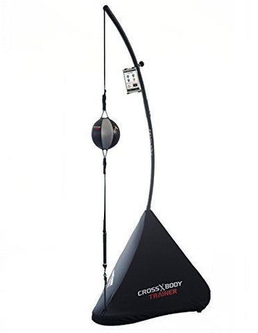 Image of The Cross Body Trainer Home CBTH