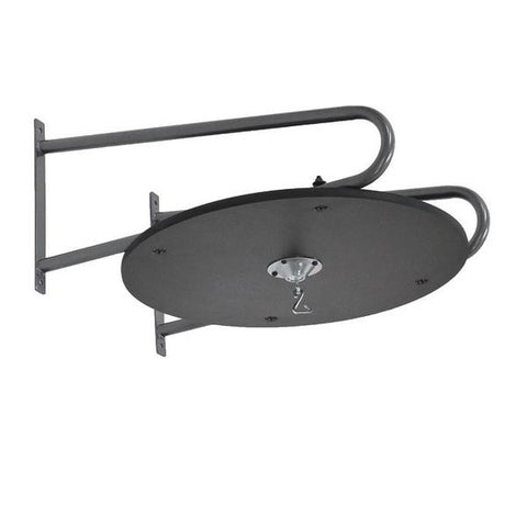 Xtreme Monkey Fight Monkey Speedbag Platform Residential