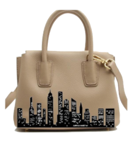 New York City Bag (limited edition)
