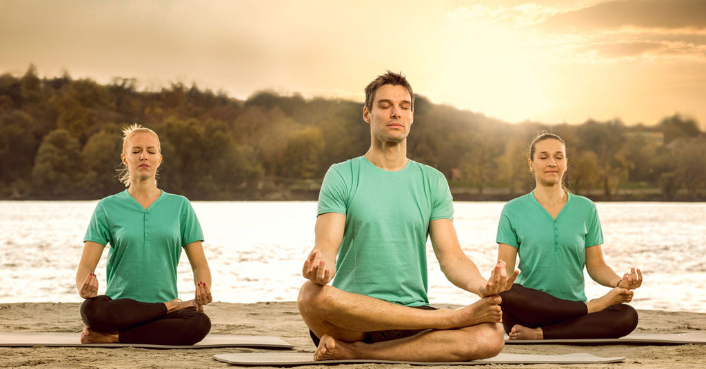 The Fundamentals of Meditation and Overcoming Common Obstacles