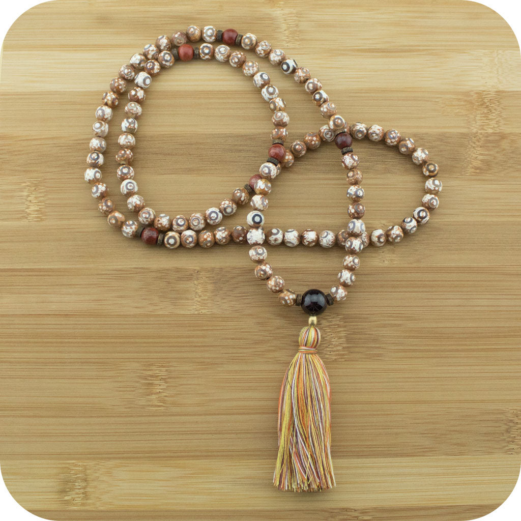 necklace shop latest online alibaba on product china com beads neckless buy design detail