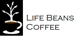 Life Beans Coffee