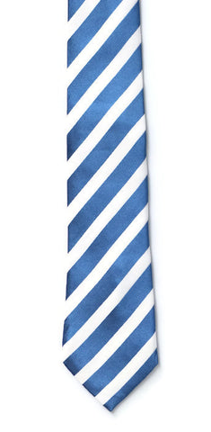 Moby Tie