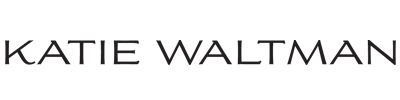 Katie Waltman Boutique