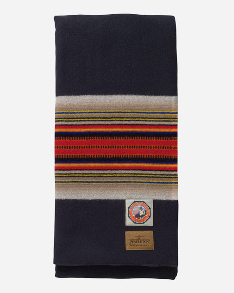 Pendleton© Acadia National Park Blanket - Kraffs Clothing