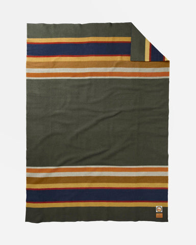 Pendleton© Badlands National Park Blanket