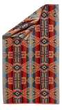 Pendleton® Spa Towel, Canyonlands