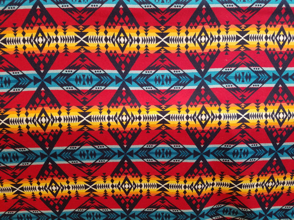 Pendleton® Fabric, Diamond Peak