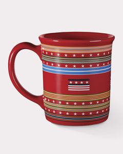 Pendleton® Legendary Coffee Mug, Grateful Nation
