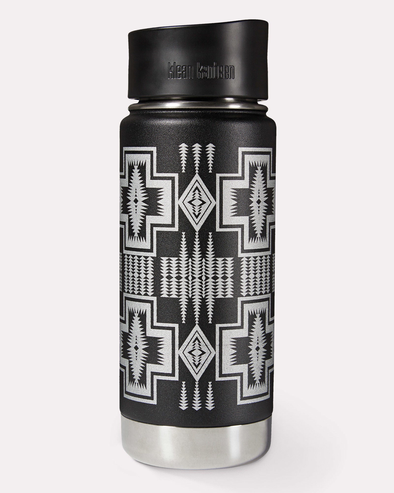 Pendleton® Insulated Tumbler, Harding