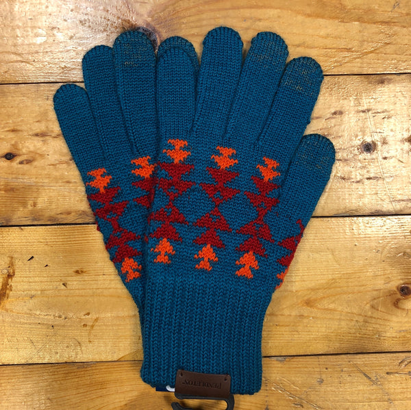 Pendleton® Texting Gloves, Tucson